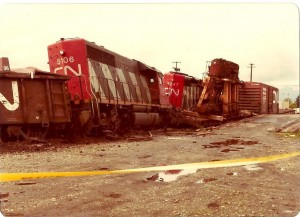 conora and train crash 001