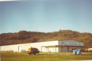 pioneer building 001
